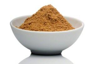 Camu Powder