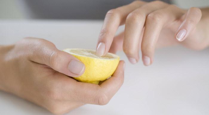 boosts nail growth